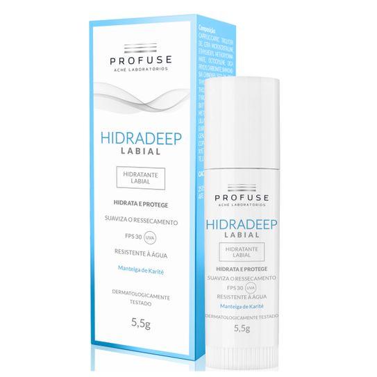 hidradeep-profuse-hidratante-labial-fps30-principal
