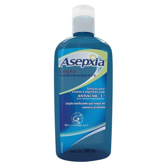 adstringente-asepxia-anti-acne-locao-180ml-principal