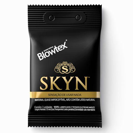 preservativo-blowtex-skyn-com-3-unidades-principal