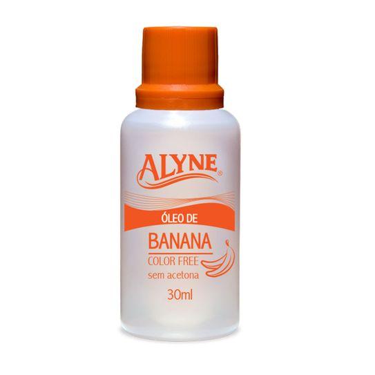 oleo-banana-alyne-30ml-principal