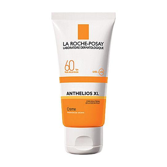 anthelios-xl-creme-fps60-50ml-principal