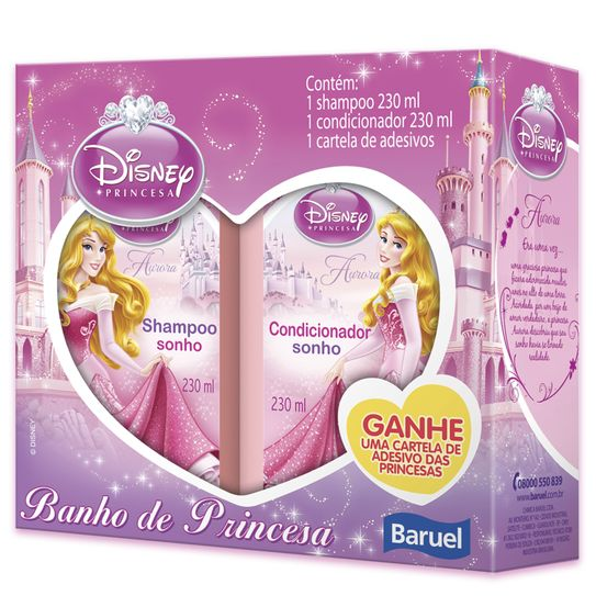 shampoomaiscondicionador-disney-princesa-aurora-sonho-230ml-gratis-cartela-de-adesivo-das-princesas-principal