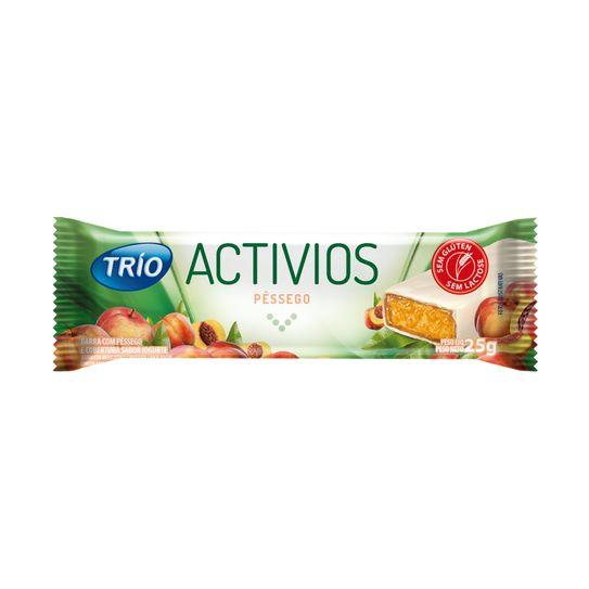 barra-trio-activios-pessego-25g-principal
