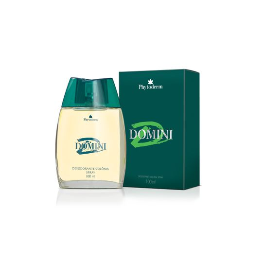 colonia-phytoderm-domini-spray-100ml-principal