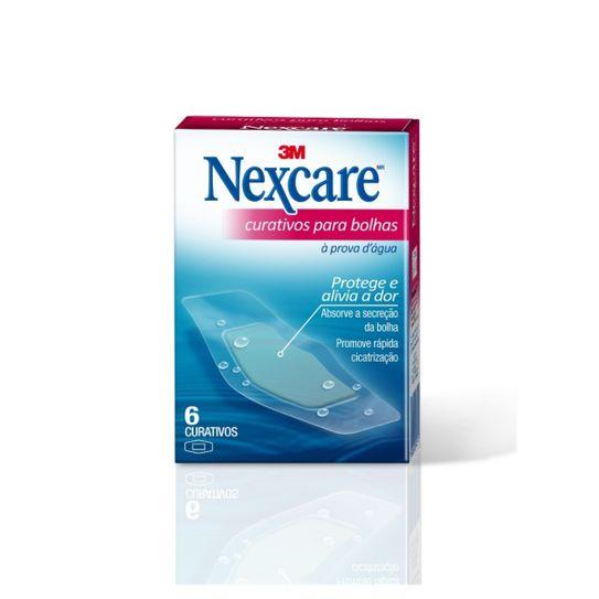 curativo-nexcare-para-bolhas-a-prova-d-agua-com-6-unidades-principal