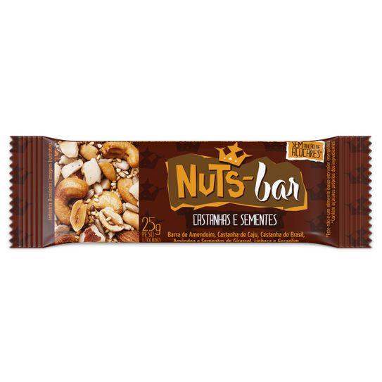 cereal-barra-nuts-bar-castanhas-e-sementes-25g-principal