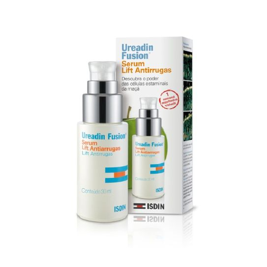 ureadin-serum-lift-antirrugas-30ml-isdin-principal