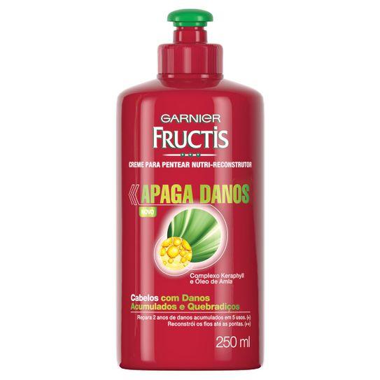 creme-para-pentear-fructis-apaga-danos-250ml-principal