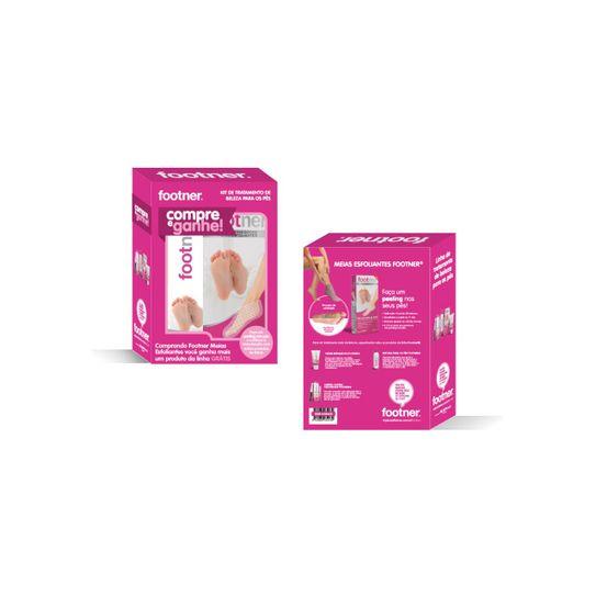 footner-meias-esfoliantes-com-01-par-gratis-footner-espuma-hidratante-para-os-pes-100ml-principal