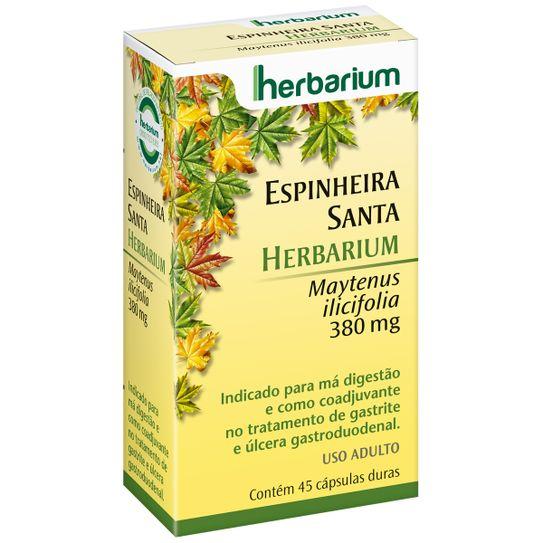 espinheira-santa-com-45-capsulas-herbarium-principal