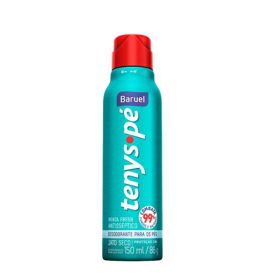 desodorante-tenys-pe-baruel-menta-fresh-jato-seco-86g-principal
