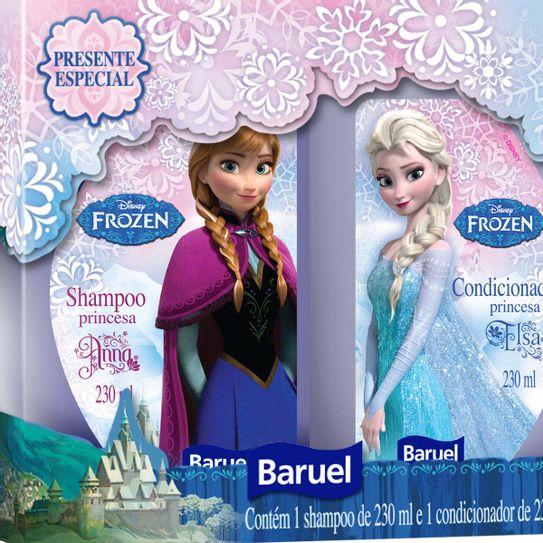 shampoo-mais-condicionador-disney-frozen-princesas-230ml-principal