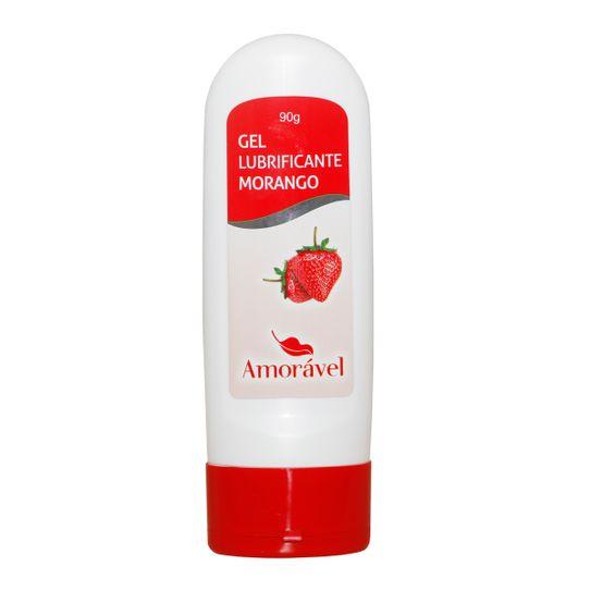 lubrificante-intimo-amoravel-morango-gel-90g-principal