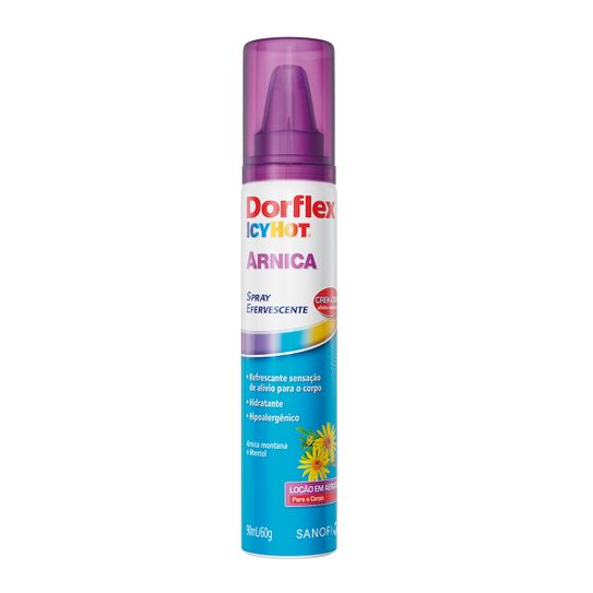 dorflex-icy-hot-arnica-spray-90ml-principal