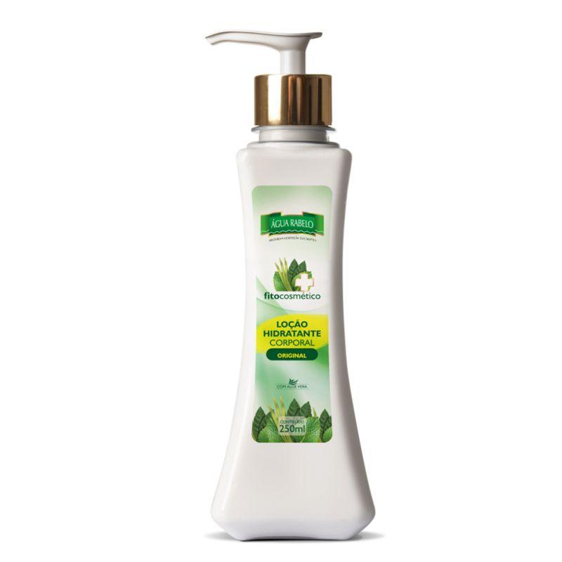 hidratante-agua-rabelo-250ml-principal