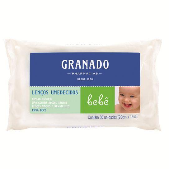 lencos-umedecidos-granado-bebe-erva-doce-com-50-unidades-principal