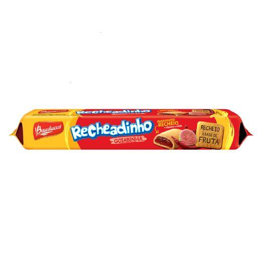 biscoito-bauducco-recheadinho-goiaba-112g-principal
