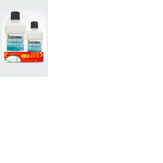 antisseptico-bucal-listerine-whitening-500mlmais-antisseptico-bucal-listerine-whitening-250ml-preco-especial-principal