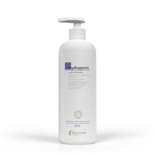 hydraporin-locao-hidratante-450g-principal