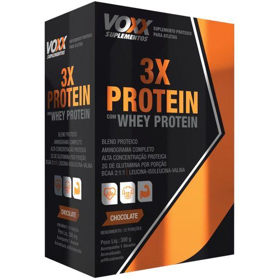 voxx-3x-protein-sabor-chocolate-300g-principal