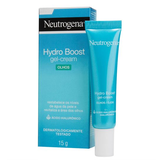 hydro-boost-neutrogena-gel-creme-para-olhos-15g-principal