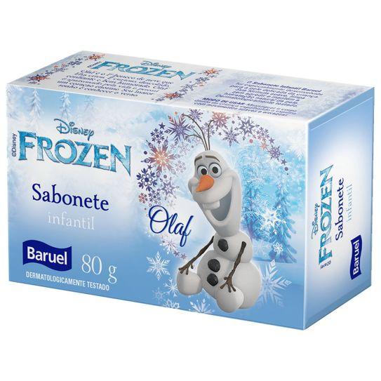 sabonete-frozen-olaf-suave-80g-principal
