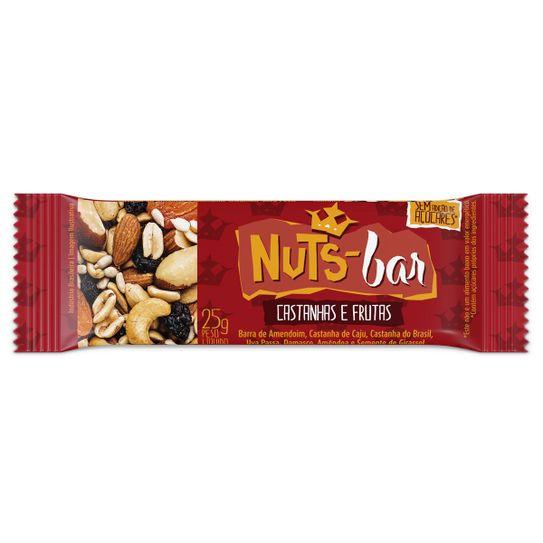 cereal-barra-nuts-bar-castanhas-e-frutas-25g-principal