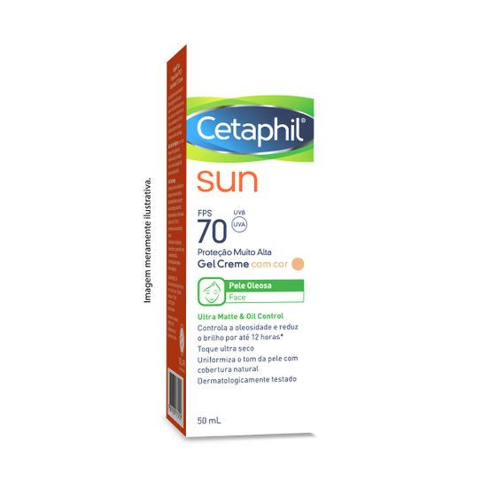 cetaphil-sun-fps70-gel-creme-com-cor-50ml-secundaria1