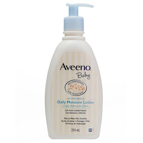 hidratante-aveeno-baby-locao-diaria-354ml-principal