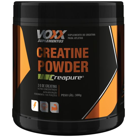 voxx-creatine-powder-300g-principal