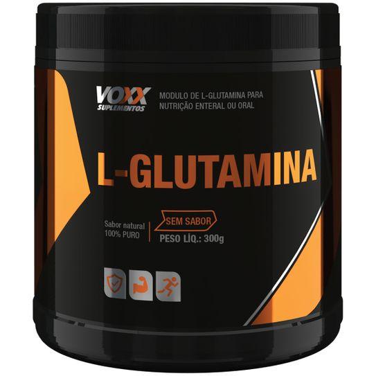 voxx-l-glutamina-sem-sabor-300g-principal