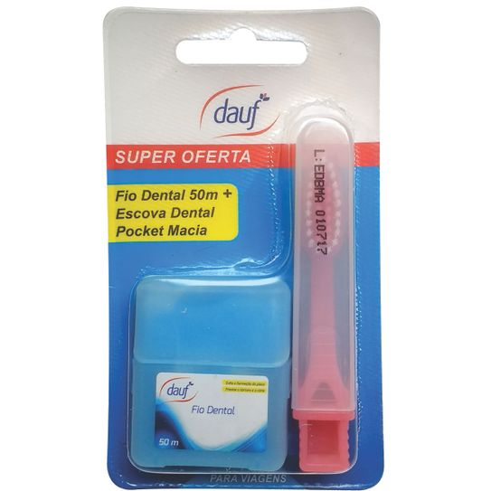 fio-dental-dauf-50m-mais-escova-dental-dauf-pocket-super-oferta-principal