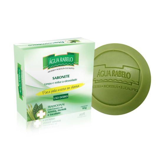 sabonete-agua-rabelo-90g-principal