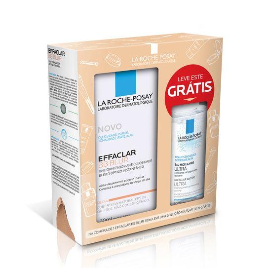 effaclar-bb-blur-30ml-gratis-solucao-micelar-50ml-principal