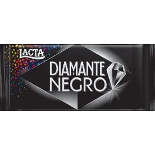 chocolate-diamante-negro-135g-principal