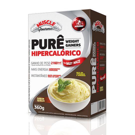 pure-hipercalorico-midway-queijo-360g-principal