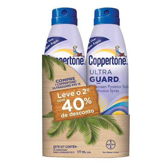 protetor-solar-coppertone-ultraguard-fps-15-locao-177ml-com-40porcento-na-segunda-unidade-principal