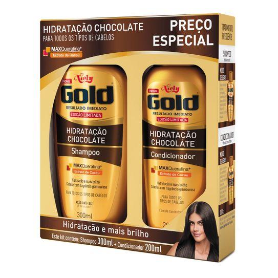 shampoo-niely-gold-hidratacao-300ml-mais-condicionador-niely-gold-hidratacao-200ml-principal