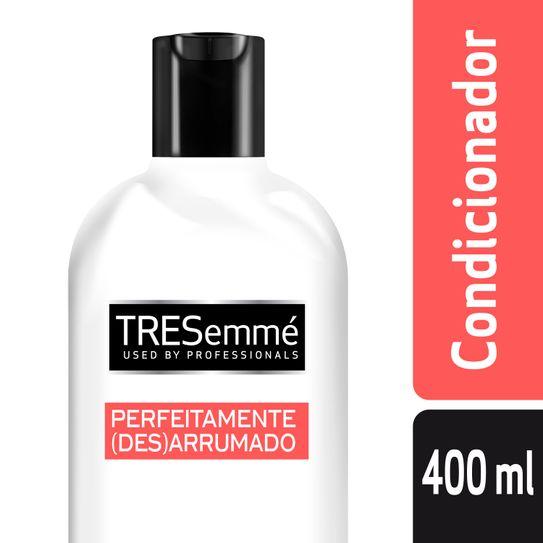 condicionador-tresemme-perfeitamente-desarrumado-400ml-principal
