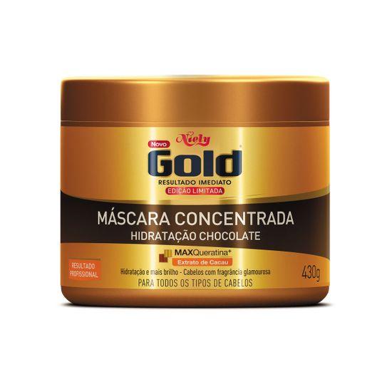 creme-de-tratamento-niely-gold-hidratacao-chocolate-430g-principal