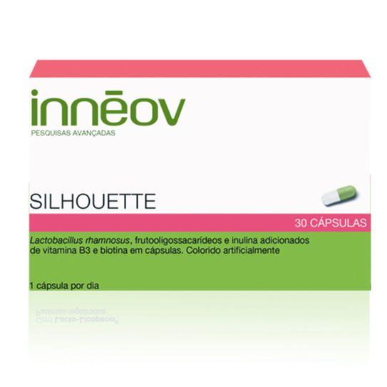 inneov-silhouette-com-30-capsulas-principal
