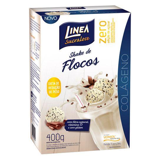 linea-shake-flocos-po-400g-principal
