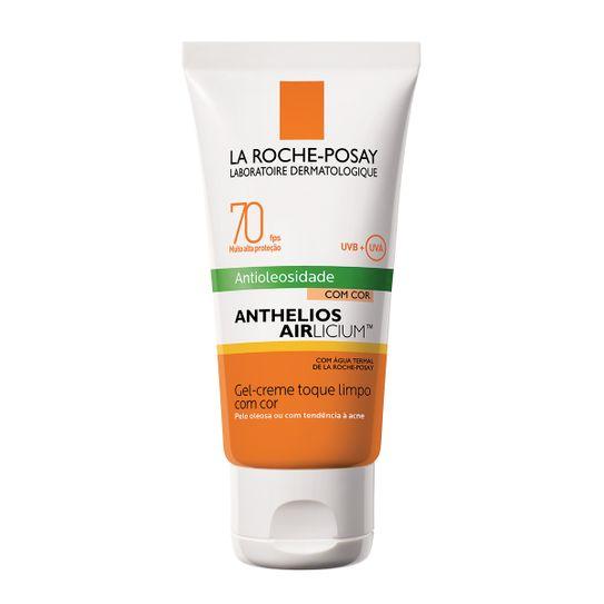 anthelios-airlicium-fps70-gel-creme-com-cor-50g-principal