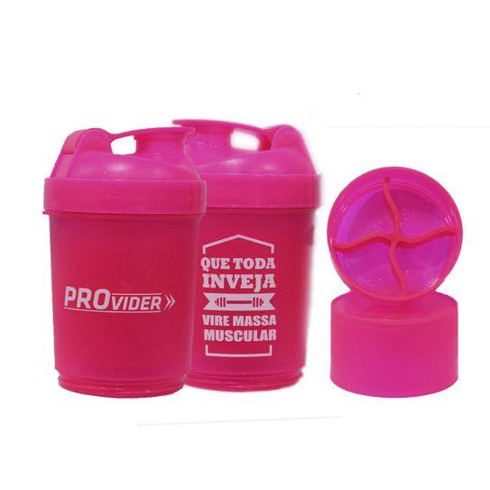 coqueteleira-compartimentos-provider-rosa-500ml-principal