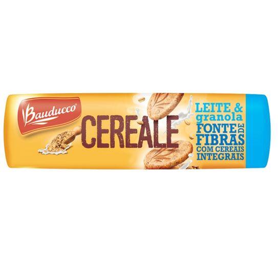 biscoito-bauducco-cereale-leite-e-granola-165g-principal