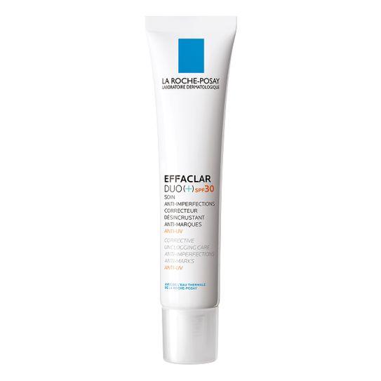 effaclar-duomais-fps30-40ml-principal