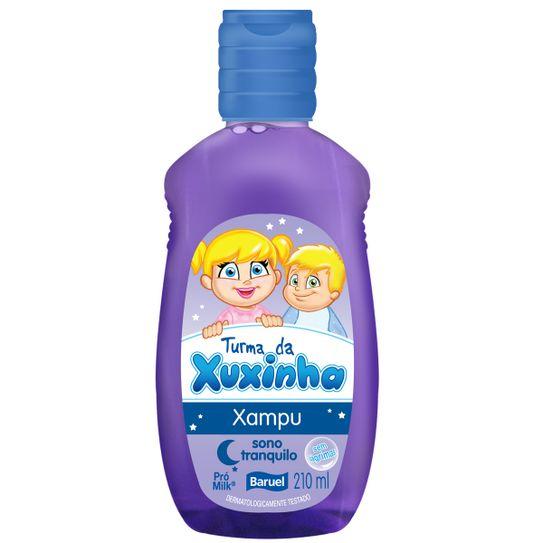 shampoo-turma-da-xuxinha-sono-tranquilo-210ml-principal
