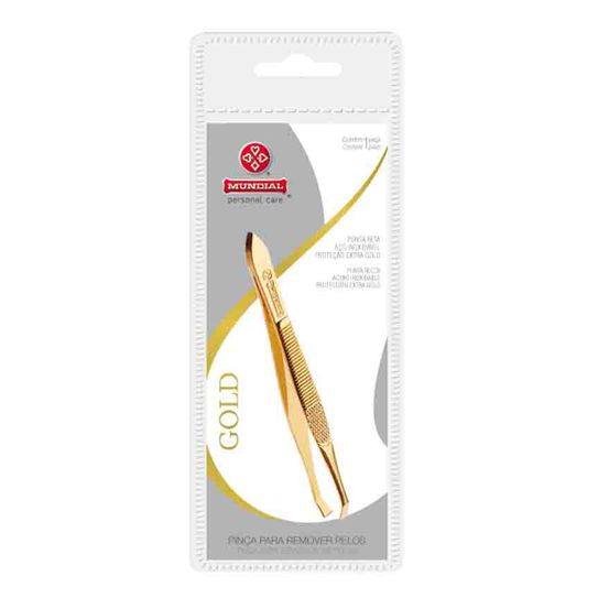 pinca-mundial-gold-ponta-reta-384-principal