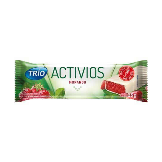 barra-trio-activios-sabor-morango-sem-glutem-25g-principal