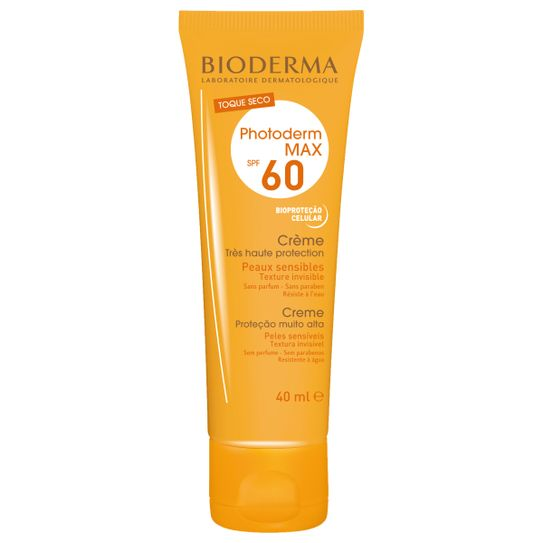 photoderm-max-fps60-toque-seco-40ml-principal